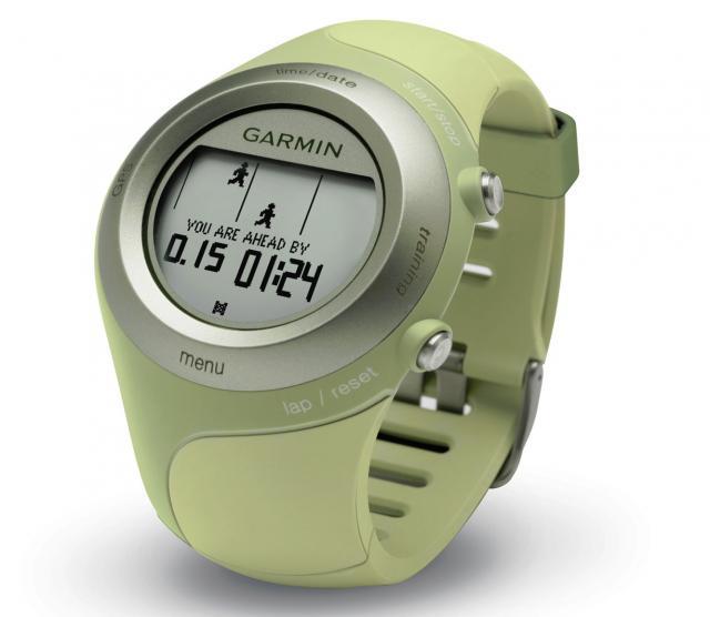 Продам Спорт навигатор -часы