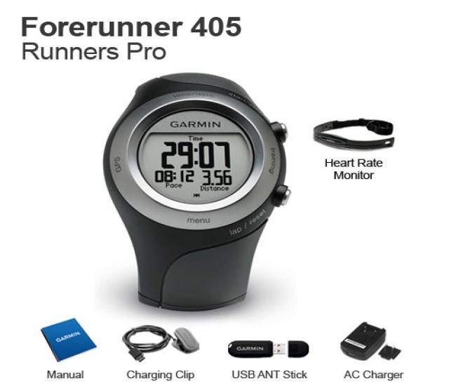 Продам спорт GPS часы для бега