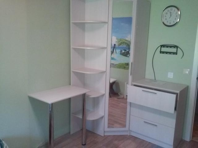 Продам мебель для детских комнат