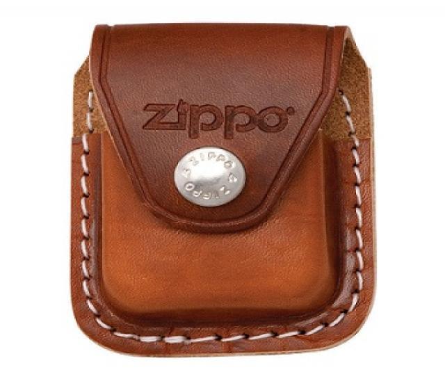 Продам Чехол для зажигалок Zippo на клипсе LPCB