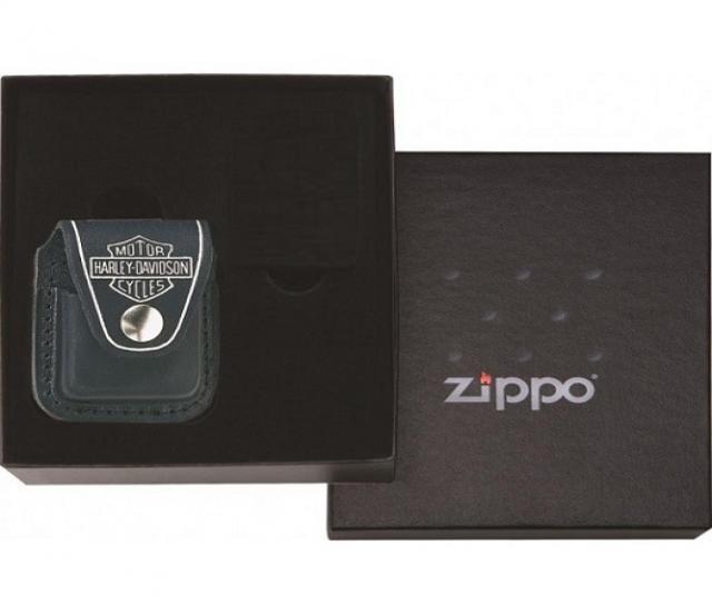 Продам  Набор для зажигалки Zippo LPGS/HDPBK
