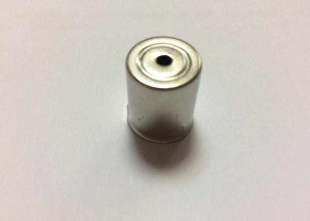 Продам Колпачки для магнетрона микроволновки