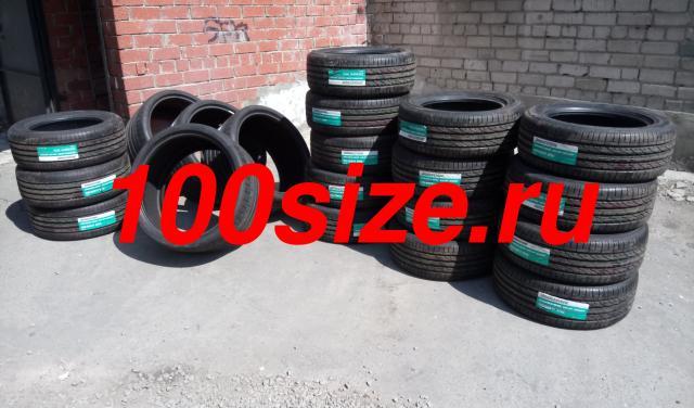 Продам: колеса, шины, резину нову и б/у