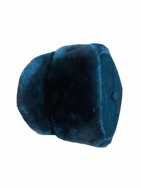 Продам: Мужская меховая новая шапка