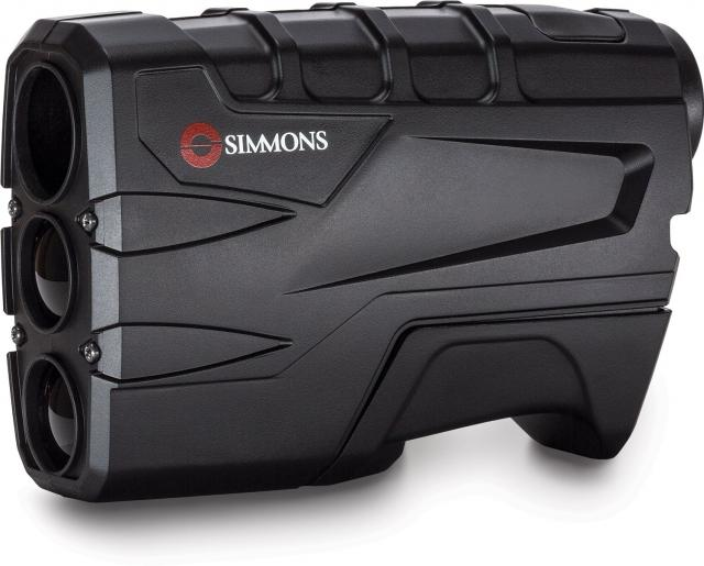 Продам Simmons Volt 600 лазерный дальномер