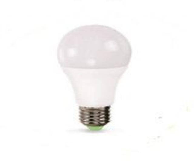 Продам Светодиодная лампа 11Вт