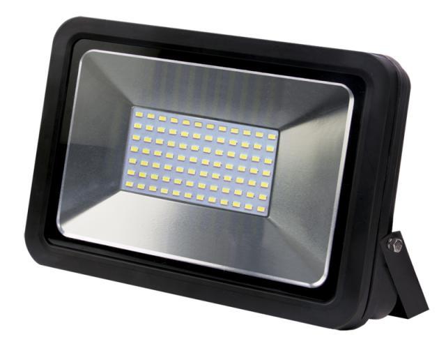 Продам Светодиодный прожектор 50Вт