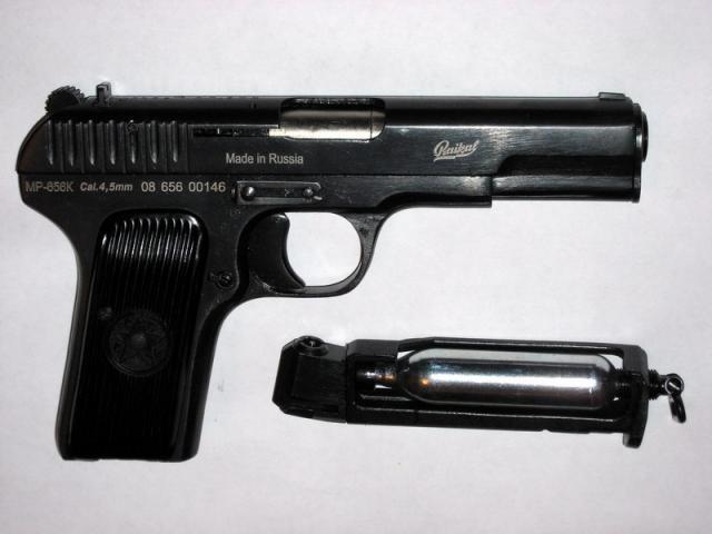 Куплю Пневматическую винтовку ,пистолет,прицел