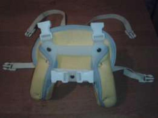 Продам Ортопедическая шина Фрейка