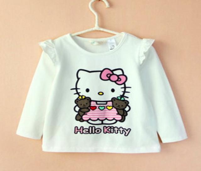 Предложение: Интернет магазин детской одежды