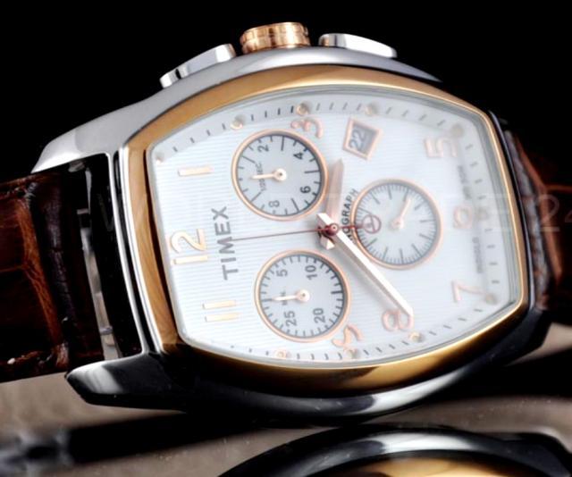 Продам Наручные часы американской марки TIMEX
