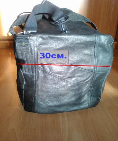 Посмотрите сумочку, пожалуйста - Продам - Форум Дети MailRu