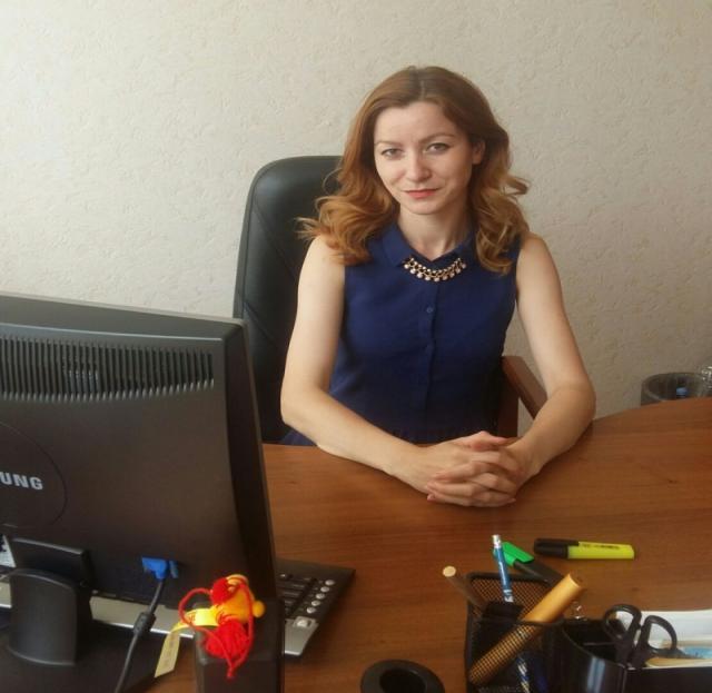 Удаленная работа бухгалтером вакансии в москве удаленная работа визуализатор