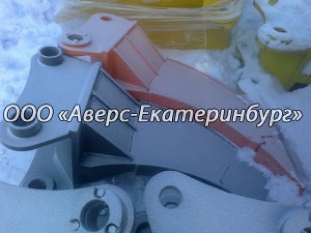 Продам Клык рыхлитель экскаватора Komatsu 220