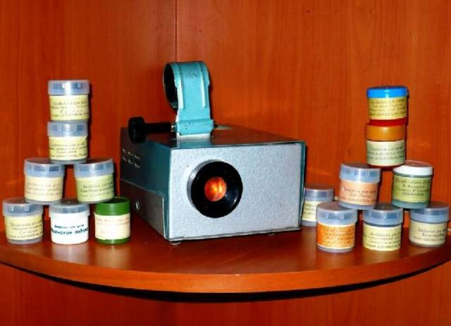 Куплю: видеопроектор