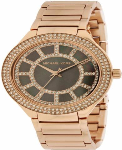 Продам Роскошные женские часы «Michael Kors»