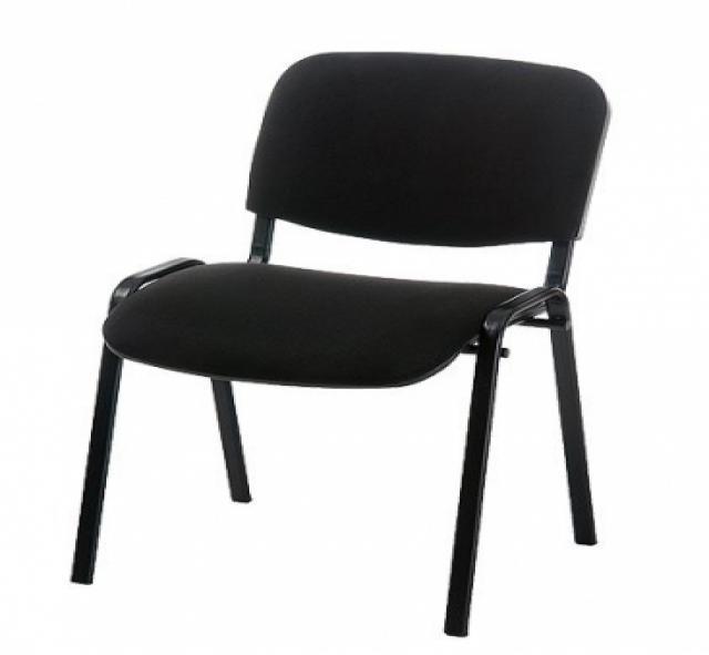Продам Стулья для посетителей. ИЗО стул.
