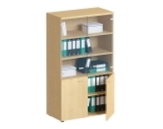 Продам Офисная мебель Профи