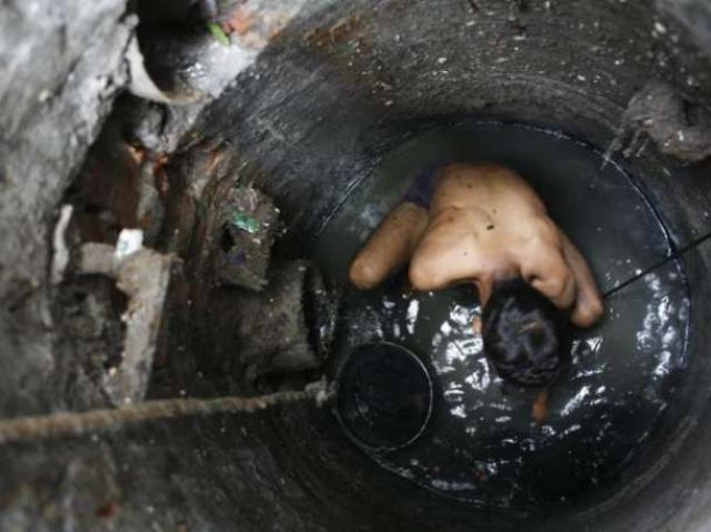 Предложение: Прочистка скважин. Мойка ям. колодцев