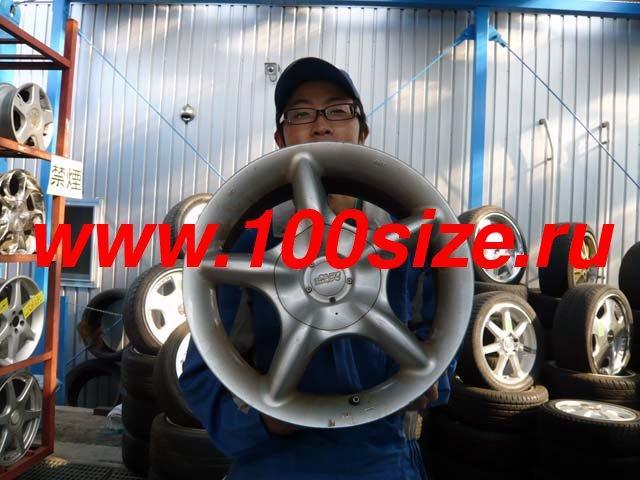 Продам шины Bridgestone, цена и размеры