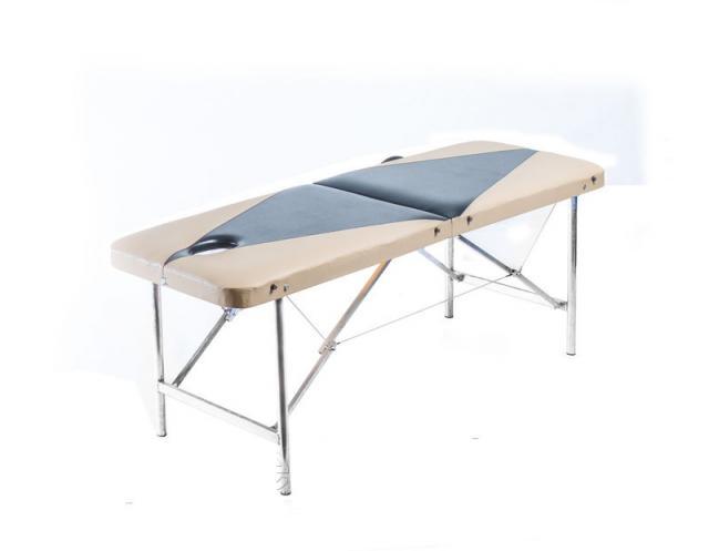 """Продам Массажный стол """"Комфорт 180"""""""