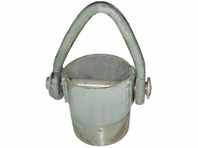 Продам Головка для обсадных труб
