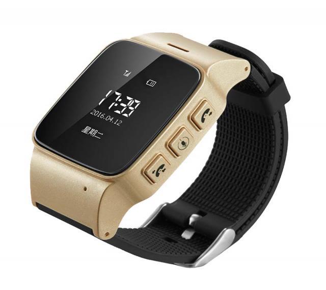 Продам Часы Wonlex EW 100 с доставкой