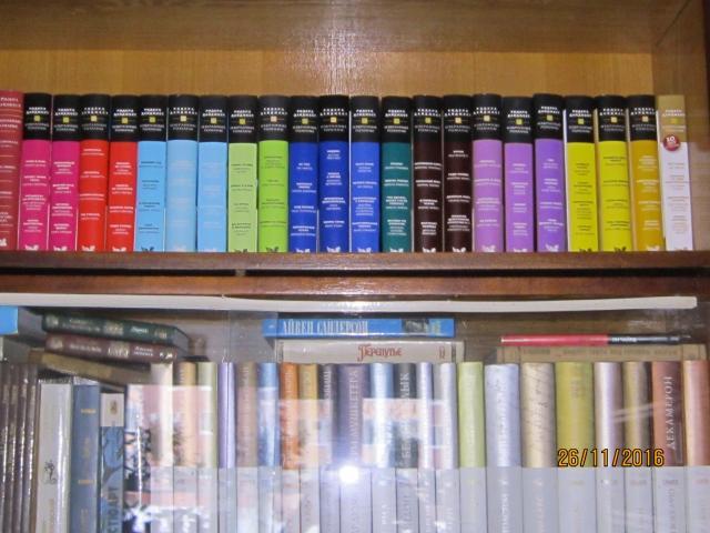 Продам Переводная художественная литература