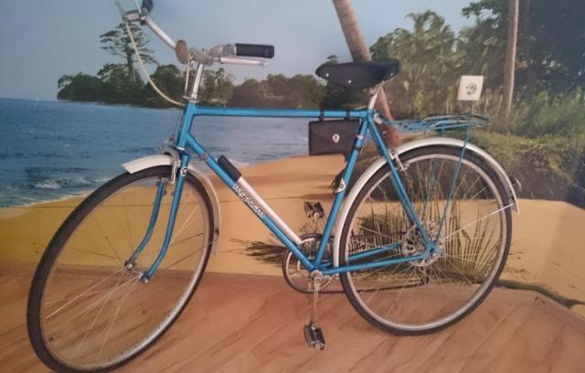 Продам: велосипед