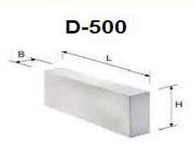 Продам Газоблок 600*300*200