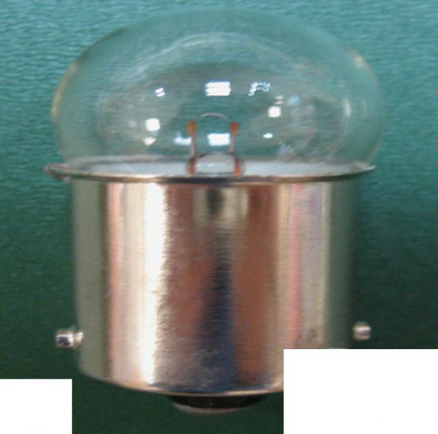 Продам Лампа  6 v 5 w фильмоскопа диапроектора