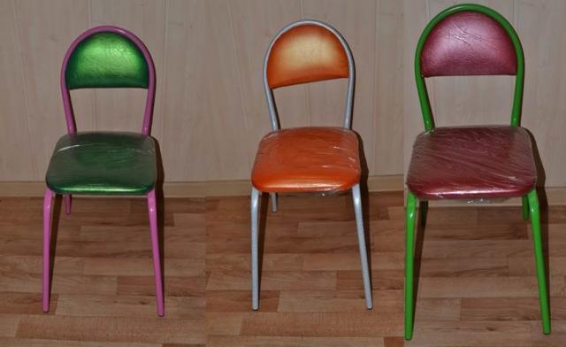 Продам Детский стульчик МАЛЫШ