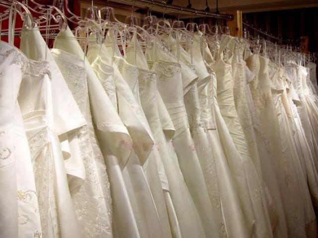 Продам Свадебные платья оптом