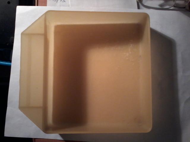 Продам Ванночка к стиральной машине «Эврика»