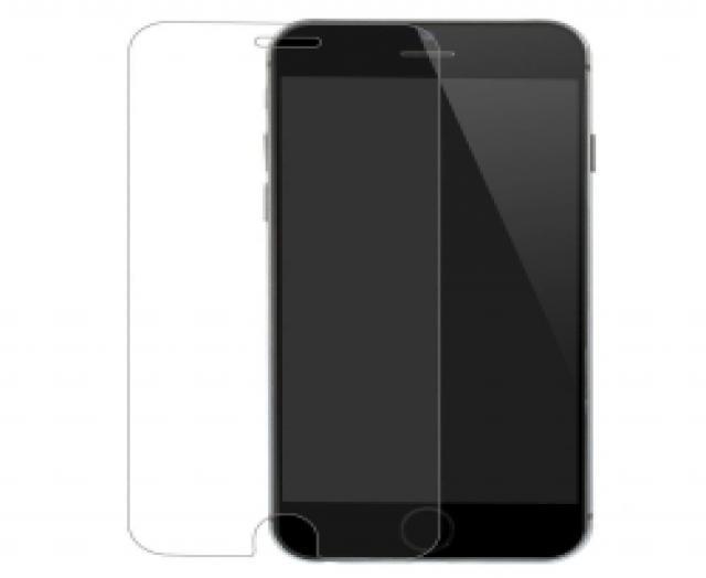 Продам: Стекла защитные для смартфонов и iPhone