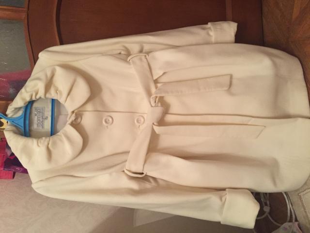 Продам Пальто для беременных