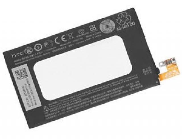 Продам Аккумулятор HTC One