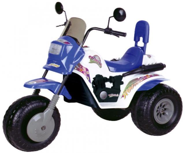 Продам: Трицикл для детей (новинка)