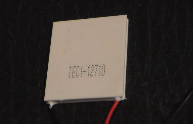 Продам Модуль Пельтье TEC1 -12710 ( 10 Ампер )