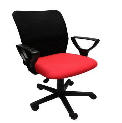 Продам: Стулья и кресла для офиса и дома