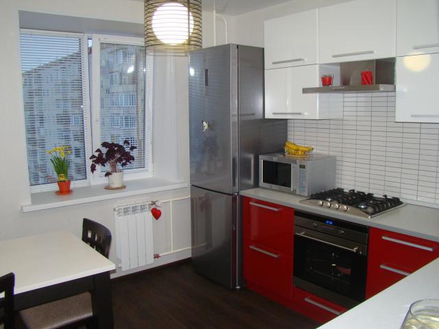 Продам: кухни,шкафы-купе,детские,офисная мебель