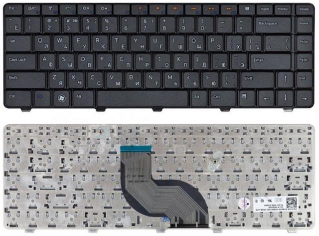 Продам Клавиатура для Dell Inspiron M5030