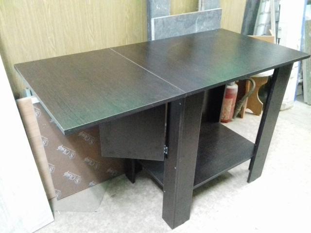 Продам стол раскладной
