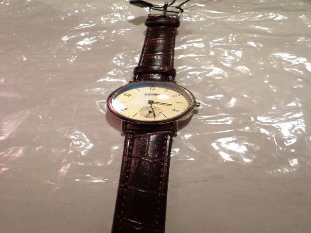 Продам Водонепроницаемые Часы