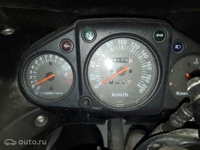 Продам мотоцикл