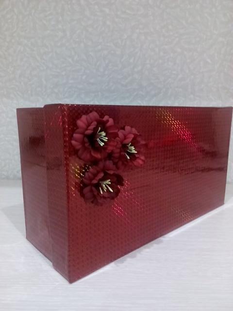 Продам Подарочная коробка