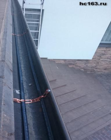 Продам Греющий кабель
