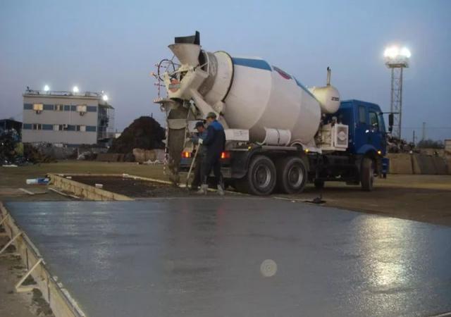 Продам Товарный бетон, монтажный раствор