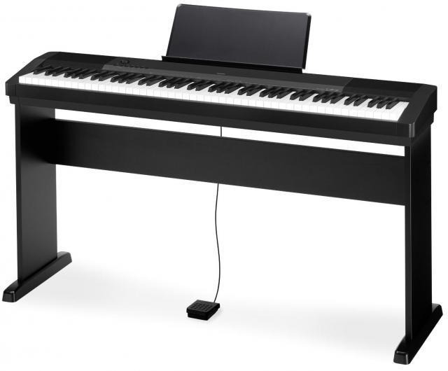 Куплю электрическое пианино
