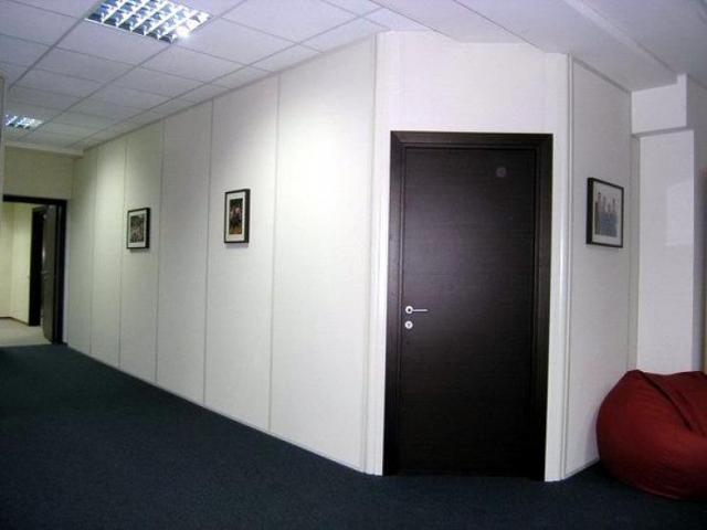 Продам: Стеновые панели на основе ГКЛ, СМЛ
